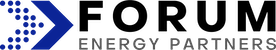 Forum Energy Partners